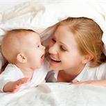 新生儿遗传代谢疾病筛查