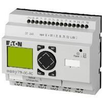 供应伊顿穆勒控制继电器EASY
