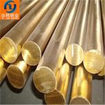 耐蚀HNi65-5镍黄铜棒