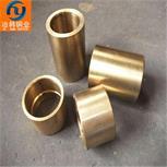 国标HFe59-1-1铁黄铜棒