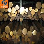 高耐磨QAl9-2铝青铜棒
