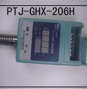 佛山恒压水压调整压力传感器