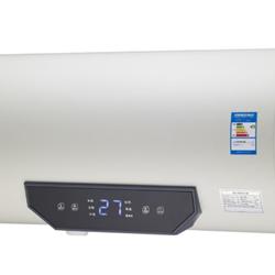 热水器 即热式电热水器 速热变频恒温