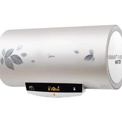 电热水器 即热式电热水器 速热变频恒温