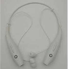 HBS-730 Bluetooth earphone