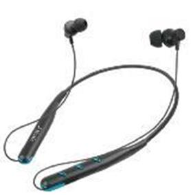 HBS-755 new style  Bluetooth earphone
