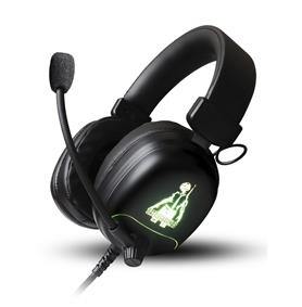 2019 new private 7.1 surround sound gaming headset