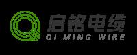 浙江启铭电缆科技有限公司