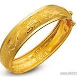 下陆铂金项链回收什么价?哪里专业回收铂金