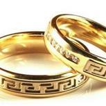 汉口铂金项链回收什么价?哪里专业回收铂金