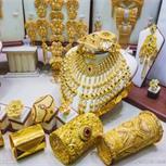 大悟铂金项链回收什么价?哪里专业回收铂金
